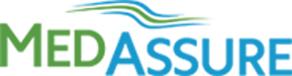 Logo MedAssure