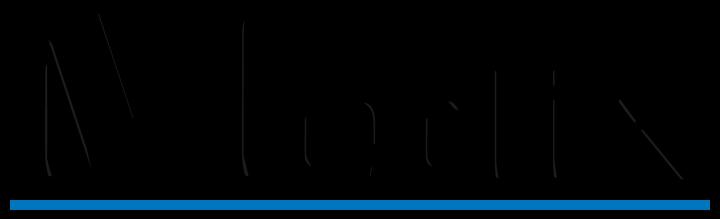 Medix-logo