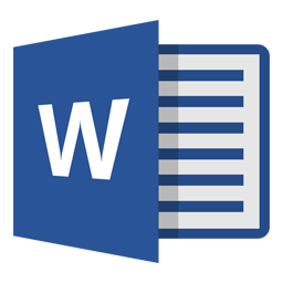 Microsoft-Word-2013-icon