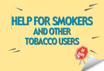 Help for Smokers