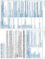 PrintableBeersPocketCard
