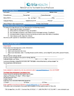 Tria Referral Form-040214