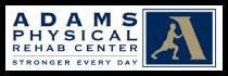 Logo-AdamsPhysicalTherapy