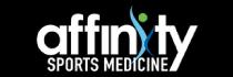Logo AffinitySportsMedicine
