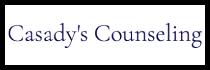 Logo-CasadysCounseling