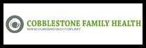 Logo-Cobblestone