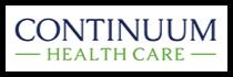 Logo-Continuum