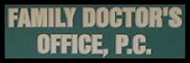 Logo-FamilyDoctor