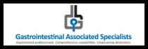 Logo-GastroAssoc