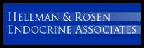 Logo Hellman Rosen