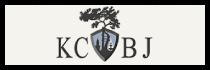 Logo-KCBJ