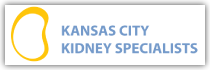 Logo-KCKS