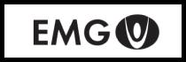 Logo Jonathan Jacobs MD