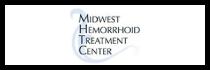 Logo-MWHTC