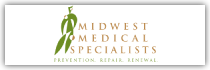 Logo-MidwestMed
