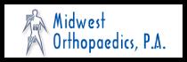 Logo-MidwestOrtho
