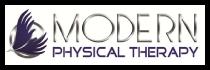 Logo-ModernPT