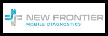 Logo OwnSleepMedicine