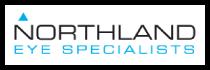 Logo-NorthlandEye