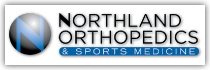 Northland Orthopedics