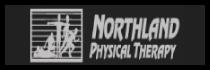 Logo-NorthlandPhysicalTherapy