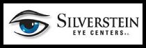 Logo-SilversteinEyeCenters