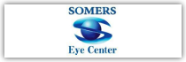Logo-Somers