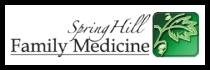 Logo-SpringHill