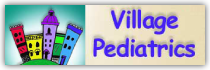 Logo-VillagePediatrics